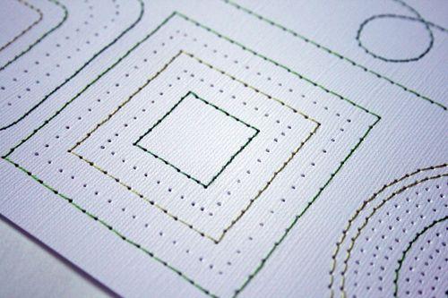 B03 squares