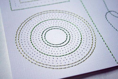 B04 circles