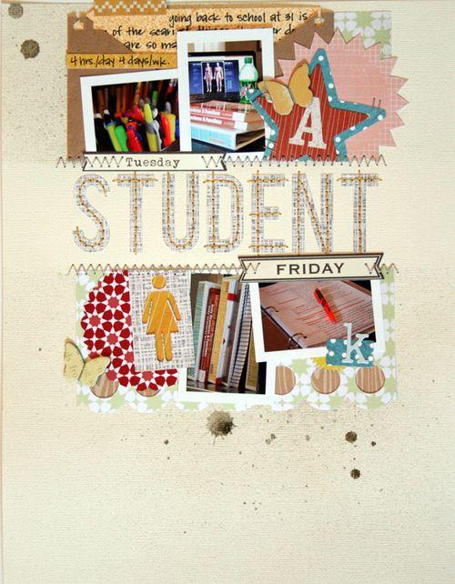 Kw_student 001
