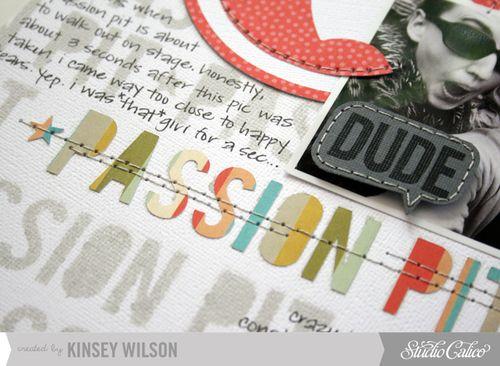 Passion pit 3