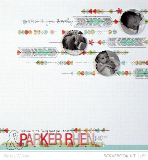 Parker01